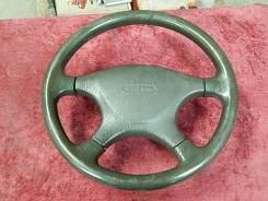 Руль. Toyota Carina ED, ST180