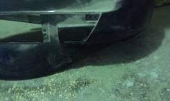 Колесо. Mitsubishi Pajero, V93W, V88W, V97W, V87W, V98W