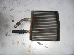 Радиатор отопителя. Mazda Familia, BHALS, BHALP