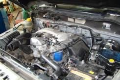 Ремонт легковых и грузовых автомобилей любой сложности.