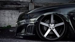Куплю Новые диски , шины, колеса