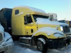 Коробка переключения передач. Freightliner Smart