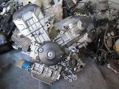 Двигатели.
