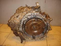 Автоматическая коробка переключения передач. Nissan Teana, J32 Двигатель VQ25DE