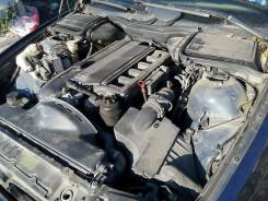 Шестерня распредвала. BMW 5-Series, E39