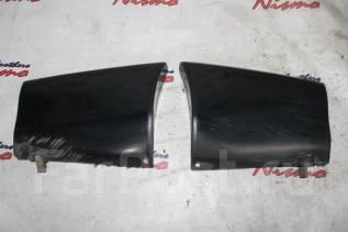 Накладка на крыло. Nissan Skyline, ENR33, ER33, ECR33, BCNR33, HR33
