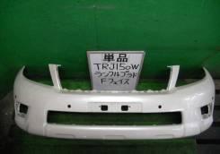 Продажа бампер на Toyota LAND Cruiser Prado 150