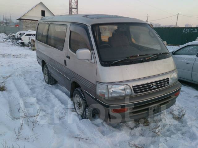 Запчасти. Honda: Inspire, CR-V, Saber, Stream, Accord Toyota: Mark II Wagon Qualis, Town Ace, Chaser, Gaia, Windom, Harrier, Hiace, Crown, Vista Ardeo...