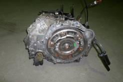 АКПП. Toyota Celica, ZZT231 Двигатель 2ZZGE