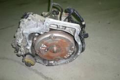 АКПП. Mazda Demio Двигатели: B3E, B3ME