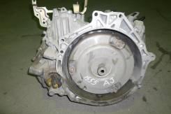 Автоматическая коробка переключения передач. Mazda MPV, LWFW Двигатели: AJDE, AJ