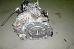 АКПП. Honda Fit Двигатель LDA