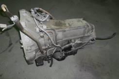 Автоматическая коробка переключения передач. Honda Legend Двигатель C35A