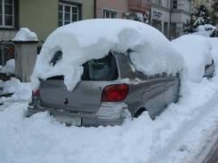 Автотехпомощь отогрев вскрытие авто.