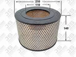Фильтр воздушный A167J A1136 17801-54090 Круглосуточно в Артеме