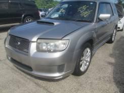 Суппорт тормозной. Subaru Forester, SG, SG5, SG9, SG9L
