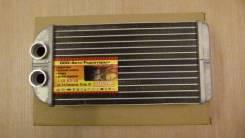 Радиатор отопителя. Honda Partner