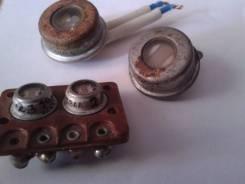 Продам фоторезисторы