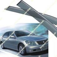 Ветровик. Toyota Crown, GRS180, GRS182, GRS181, GRS183
