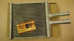 Радиатор отопителя. Daewoo Lanos