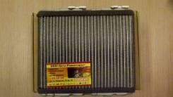 Радиатор отопителя. Nissan Primera, P12E, P12