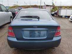 Стоп-сигнал. Subaru Legacy B4, BL9, BL5, BLE Subaru Legacy, BL5, BLE, BL9, BL