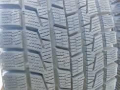 Bridgestone Blizzak Revo1. Зимние, без шипов, 2009 год, без износа, 4 шт