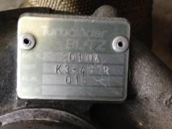 Турбина. Toyota Celica, ST205 Toyota Caldina, ST215 Двигатель 3SGTE