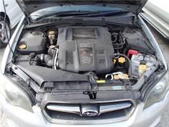 Шланг гидроусилителя. Subaru Legacy B4, BL9, BL5, BLE Subaru Legacy, BL5, BLE, BL9, BL