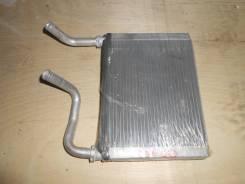 Радиатор отопителя. Honda Odyssey, RA9 Двигатель J30A
