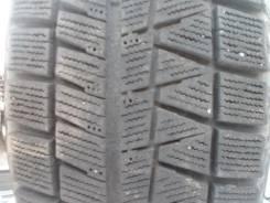Bridgestone Blizzak Revo GZ. Зимние, без шипов, износ: 5%, 2 шт