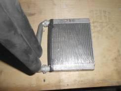 Радиатор отопителя. Honda Odyssey, RA7
