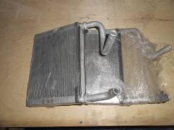 Радиатор отопителя. Honda Odyssey, RA6 Двигатель F23A