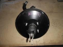 Вакуумный усилитель тормозов. Toyota Corolla Fielder, NZE141G, NZE144G Двигатель 1NZFE