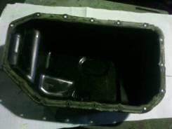 Поддон. Honda CR-V, RD5 Двигатель K20A