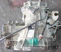 Продажа АКПП на Toyota Corsa/Tercel/Coroll EL41/EL51 2E/3E/4E/5E A132L