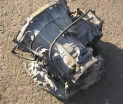 Продажа АКПП на Toyota Corolla EE108 3E-F A132L