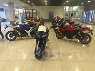Распродажа! Отличные мотоциклы по низким ценам!