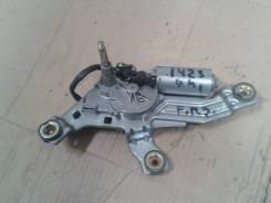 Мотор стеклоочистителя. Ford Mondeo