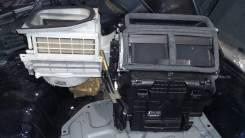Корпус отопителя. Nissan Cedric, HY34 Двигатель VQ30DET