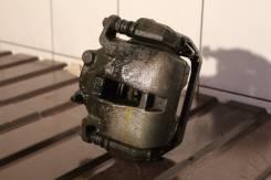 Суппорт тормозной. Infiniti FX45, S50 Infiniti FX35, S50 Двигатели: VK45DE, VQ35DE
