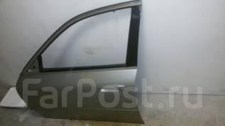 Дверь боковая. Nissan Skyline, V35