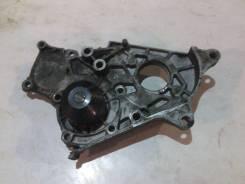 Двигатель в сборе. Toyota Corona, CT190 Двигатель 2C