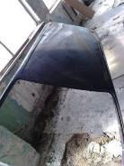 Крыша. Toyota Caldina