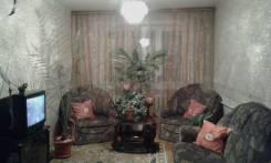 3-комнатная, Хабаровский край, район имени Лазо, пос. Хор. имени Лазо, частное лицо, 67кв.м. Интерьер