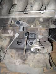 Блок цилиндров. Volkswagen Passat Volkswagen Corrado Audi 80 Audi 90 Двигатели: 9A, 6A