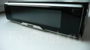 Авто магнитола Sony CDX-CA850