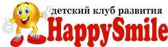 Подготовка к школе в Happy Smile!