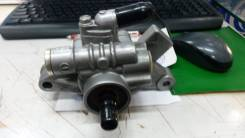 Гидроусилитель руля. Honda: CR-V, Civic Ferio, Civic, Integra SJ, Partner, Orthia, Domani, Ballade Двигатели: D16B1, P6DD6, P6FD6, D14A3, F16X4, D15Y1...