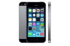 Apple iPhone 5s 16Gb. Новый